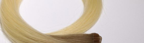 What Is the Micro Tape Hair Extensions?