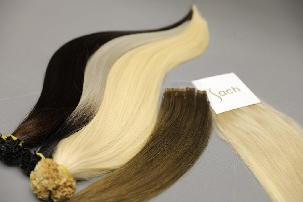 sach color samples