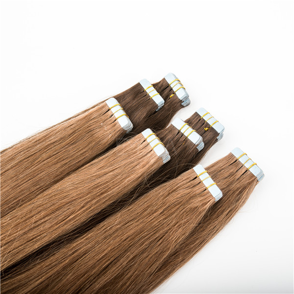 Tape In Hair Extension Sach Hair Extensions Manufacturer In Turkey