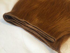 weft hair in turkey